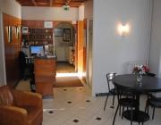 Hôtel Lacassagne   Façade