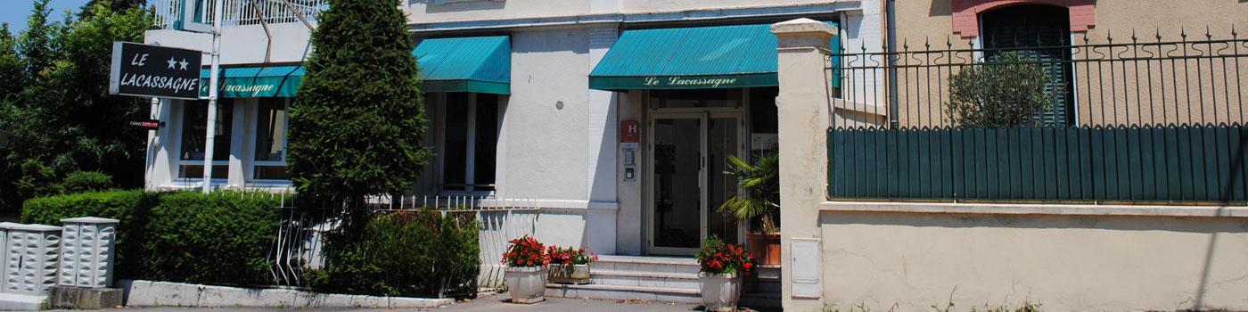 hotel-lacassagne_new-pic-slider2015
