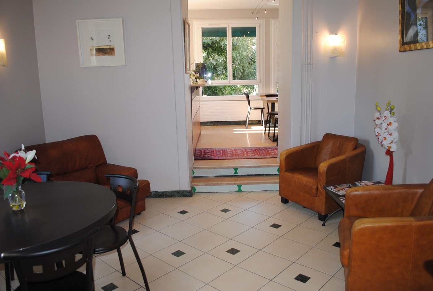 hotel-lacassagne-home-slide07