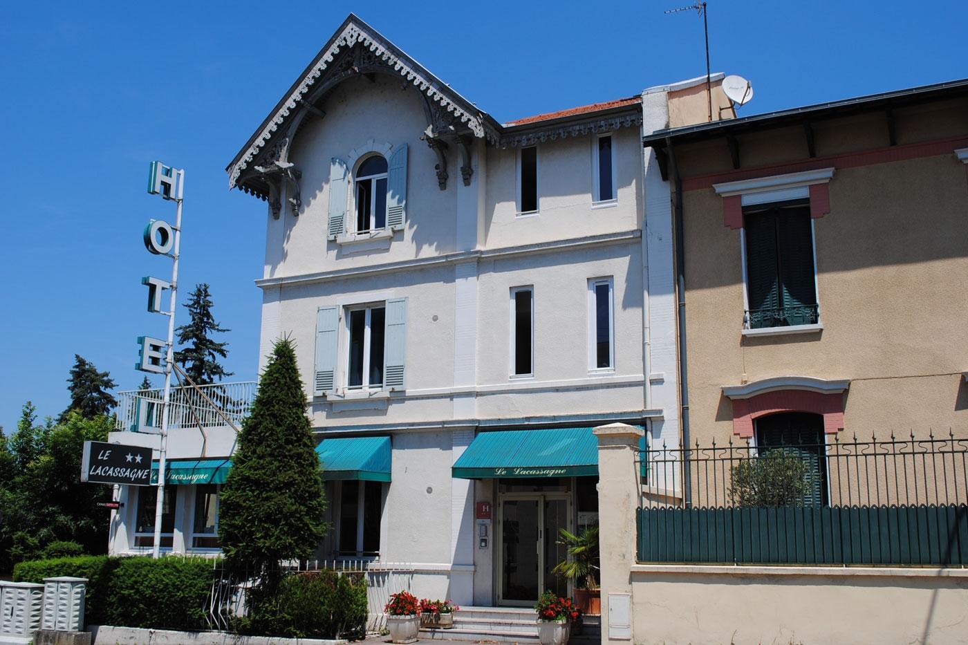 hotel-lacassagne_new2015
